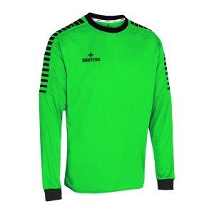 derbystar-hyper-torwarttrikot-langarm-kids-f420-6059-teamsport_front.png