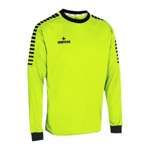 derbystar-hyper-torwarttrikot-langarm-kids-f520-6059-teamsport_front.png
