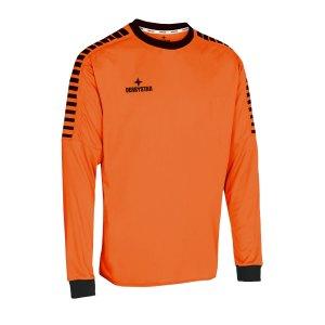 derbystar-hyper-torwarttrikot-langarm-orange-f720-6059-teamsport_front.png