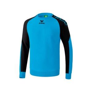 erima-5-cubes-graffic-baumwollsweat-blau-sweater-sweatpullover-sportpullover-tragkomfort-baumwolle-6070711.png