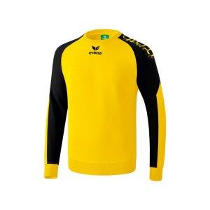 erima-5-cubes-graffic-baumwollsweat-gelb-sweater-sweatpullover-sportpullover-tragkomfort-baumwolle-6070712.jpg