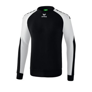 10124394-erima-essential-5-c-sweatshirt-kids-schwarz-weiss-6071903-fussball-teamsport-textil-sweatshirts.jpg
