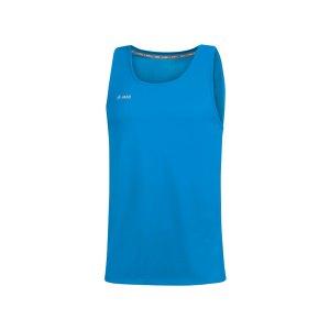 jako-run-2-0-tanktop-running-blau-f89-running-textil-singlets-6075.png