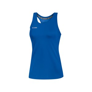 jako-run-2-0-tanktop-running-damen-blau-f04-running-textil-singlets-6075.png