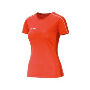 jako-sprint-t-shirt-running-damen-orange-f18-equipment-ausruestung-mannschaftsausstattung-laufen-reflektion-6110.jpg
