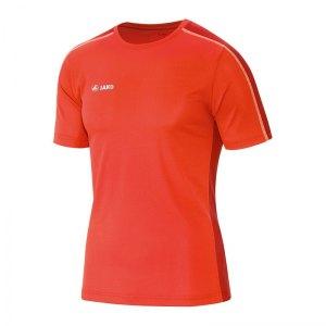 jako-sprint-t-shirt-running-orange-f18-equipment-ausruestung-mannschaftsausstattung-laufen-reflektion-rennen-6110.jpg