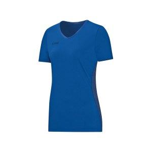 jako-move-t-shirt-damen-blau-f33-6112-fussball-teamsport-textil-t-shirts-manschaft-ausruestung.png