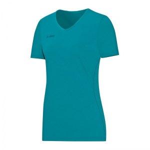 jako-move-t-shirt-damen-tuerkis-f32-6112-fussball-teamsport-textil-t-shirts-manschaft-ausruestung.jpg