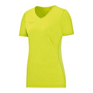 jako-move-t-shirt-damen-gelb-f23-frauen-shirt-shortsleeve-damen-kurzarm-6112.jpg