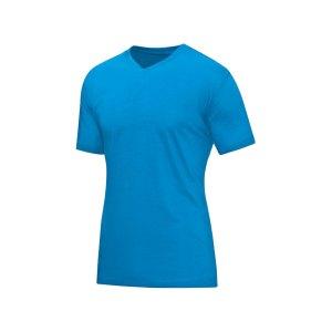 jako-v-neck-t-shirt-grau-f89-v-ausschnitt-kurzarmtop-sportbekleidung-textilien-men-herren-maenner-6113.jpg