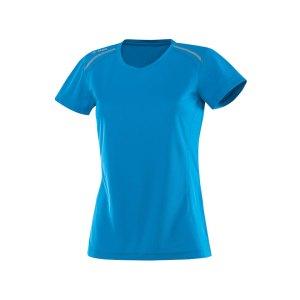 jako-t-shirt-active-run-wmns-damen-f89-blau-jako-blau-6115.jpg