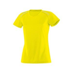 jako-t-shirt-active-run-damen-gelb-f03-teamsportbedarf-ausruestung-mannschaftsausstattung-running-joggen-6115.jpg