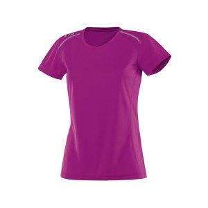 jako-t-shirt-active-run-wmns-f51-pink-fuchsia-damen-6115.png