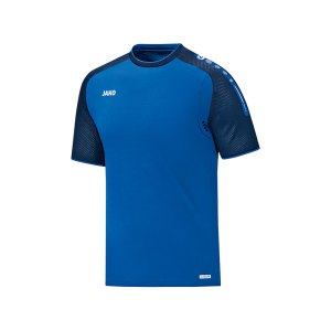 jako-champ-t-shirt-blau-f49-shirt-kurzarm-shortsleeve-teamausstattung-6117.png