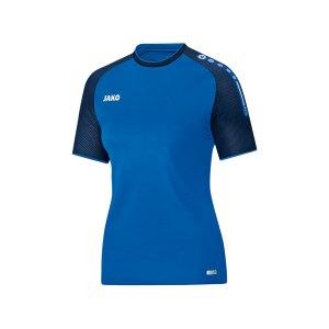 jako-champ-t-shirt-damen-blau-f49-shirt-kurzarm-shortsleeve-teamausstattung-6117.png