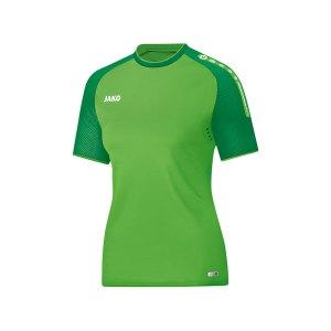 jako-champ-t-shirt-damen-gruen-f22-shirt-kurzarm-shortsleeve-teamausstattung-6117.jpg