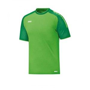 jako-champ-t-shirt-gruen-f22-shirt-kurzarm-shortsleeve-teamausstattung-6117.png