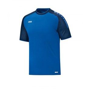 jako-champ-t-shirt-kids-blau-f49-shirt-kurzarm-shortsleeve-teamausstattung-6117.png