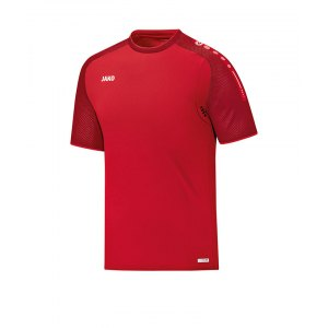 jako-champ-t-shirt-rot-f01-shirt-kurzarm-shortsleeve-teamausstattung-6117.png