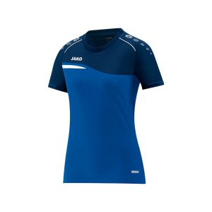 jako-competition-2-0-t-shirt-damen-f49-teamsport-mannschaft-freizeit-ausruestung-6118.jpg