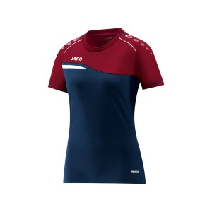 jako-competition-2-0-t-shirt-damen-f09-teamsport-mannschaft-freizeit-ausruestung-6118.png