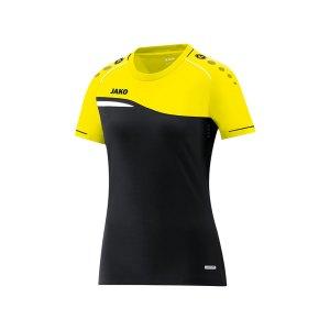 jako-competition-2-0-t-shirt-damen-f03-teamsport-mannschaft-freizeit-ausruestung-6118.jpg