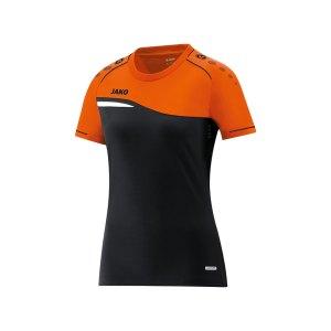 jako-competition-2-0-t-shirt-damen-f19-teamsport-mannschaft-freizeit-ausruestung-6118.png