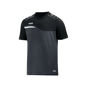 jako-competition-2-0-t-shirt-kids-grau-f08-textilien-fussball-ausgeh-mannschaft-teamsport-training-6118.png