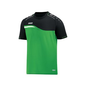 jako-competition-2-0-t-shirt-kids-gruen-f22-textilien-fussball-ausgeh-mannschaft-teamsport-training-6118.jpg