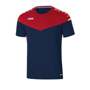 jako-champ-2-0-t-shirt-damen-blau-f91-fussball-teamsport-textil-t-shirts-6120.png