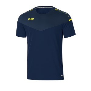 jako-champ-2-0-t-shirt-damen-blau-f93-fussball-teamsport-textil-t-shirts-6120.png