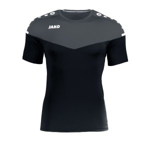 jako-champ-2-0-t-shirt-kids-schwarz-f08-fussball-teamsport-textil-t-shirts-6120.png