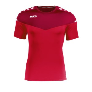 jako-champ-2-0-t-shirt-rot-f01-fussball-teamsport-textil-t-shirts-6120.png