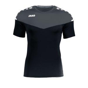 jako-champ-2-0-t-shirt-schwarz-f08-fussball-teamsport-textil-t-shirts-6120.jpg