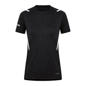 jako-challenge-freizeit-t-shirt-damen-f501-6121-teamsport_front.png