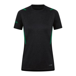 jako-challenge-freizeit-t-shirt-damen-f503-6121-teamsport_front.png