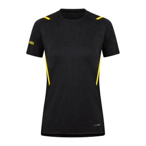 jako-challenge-freizeit-t-shirt-damen-f505-6121-teamsport_front.png