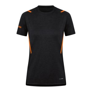 jako-challenge-freizeit-t-shirt-damen-f506-6121-teamsport_front.png