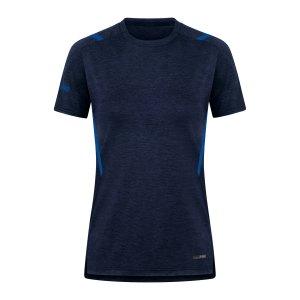 jako-challenge-freizeit-t-shirt-damen-f511-6121-teamsport_front.png
