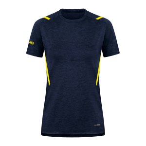 jako-challenge-freizeit-t-shirt-damen-f512-6121-teamsport_front.png