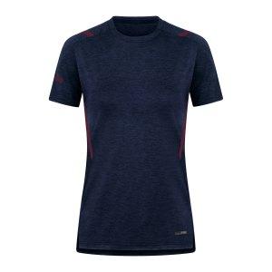 jako-challenge-freizeit-t-shirt-damen-f513-6121-teamsport_front.png