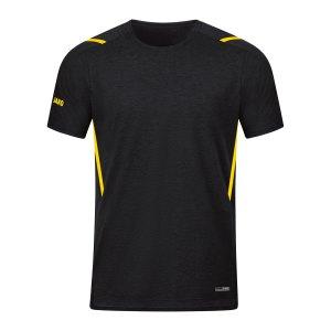 jako-challenge-freizeit-t-shirt-gelb-f505-6121-teamsport_front.png