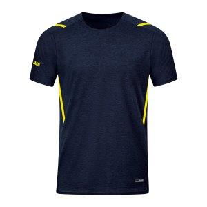 jako-challenge-freizeit-t-shirt-gelb-f512-6121-teamsport_front.png