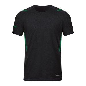 jako-challenge-freizeit-t-shirt-gruen-f503-6121-teamsport_front.png