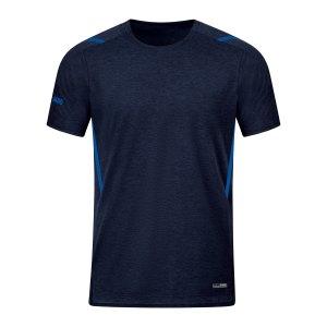jako-challenge-freizeit-t-shirt-kids-blau-f511-6121-teamsport_front.png