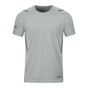 jako-challenge-freizeit-t-shirt-kids-grau-f521-6121-teamsport_front.png