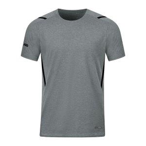 jako-challenge-freizeit-t-shirt-kids-grau-f531-6121-teamsport_front.png