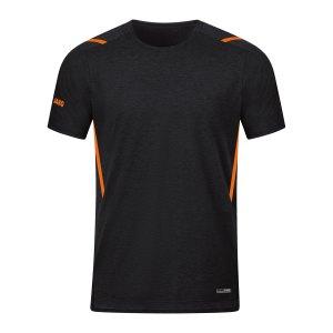 jako-challenge-freizeit-t-shirt-kids-orange-f506-6121-teamsport_front.png
