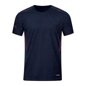 jako-challenge-freizeit-t-shirt-kids-rot-f513-6121-teamsport_front.png