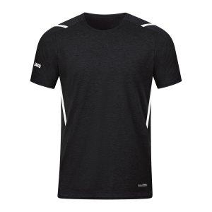 jako-challenge-freizeit-t-shirt-kids-schwarz-f501-6121-teamsport_front.png